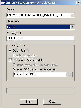 UsbFlash01